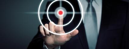 positionnement strategique de votre entreprise